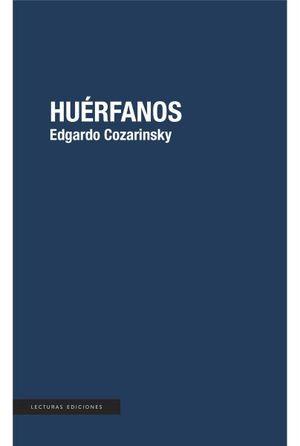 HUERFANOS