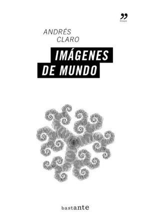 IMAGENES DE MUNDO
