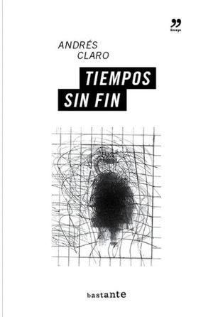 TIEMPOS SIN FIN