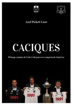 CACIQUES