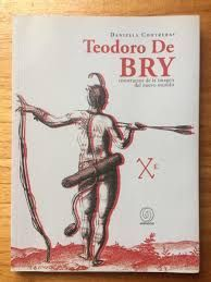 TEODORO DE BRY