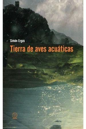 TIERRA DE AVES ACUATICAS