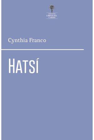 HATSI
