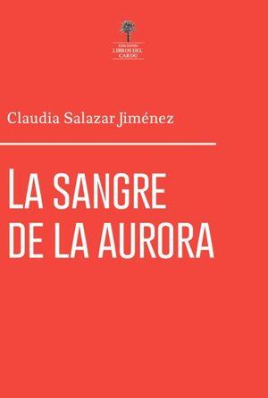 SANGRE DE LA AURORA, LA