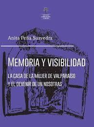 MEMORIA Y VISIBILIDAD