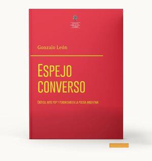 ESPEJO CONVERSO