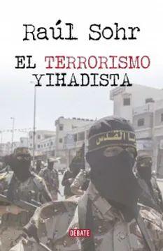 TERRORISMO YIHADISTA, EL