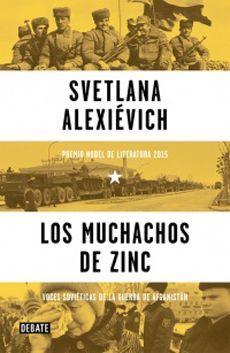 MUCHACHOS DE ZINC, LOS