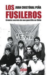 FUSILEROS, LOS