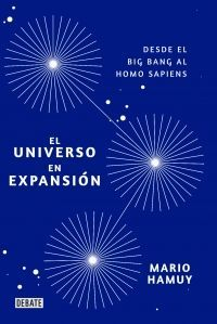 UNIVERSO EN EXPANSION, EL
