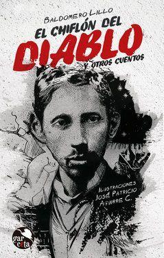 CHIFLON DEL DIABLO Y OTROS RELATOS, EL