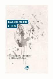 CALABOZO NUMERO 5 Y OTROS CUENTOS, EL