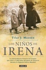 NIÑOS DE IRENA, LOS