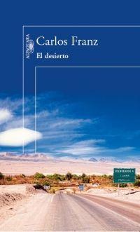 DESIERTO, EL