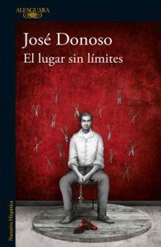 LUGAR SIN LIMITES, EL