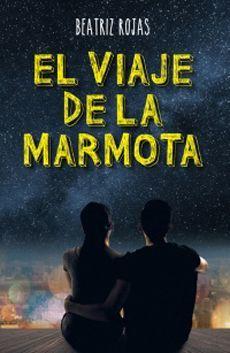 VIAJE DE LA MARMOTA, EL