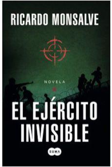 EJERCITO INVISIBLE, EL