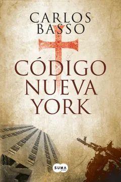 CODIGO NUEVA YORK