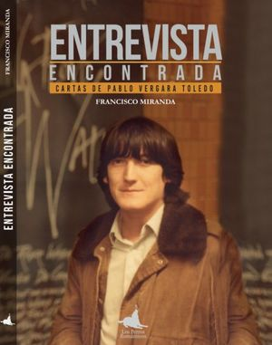 ENTREVISTA ENCONTRADA
