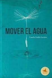 MOVER EL AGUA