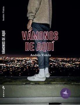 VAMONOS DE AQUI