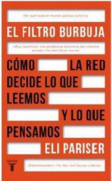 FILTRO BURBUJA, EL