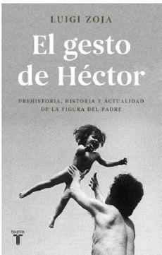 GESTO DE HECTOR, EL