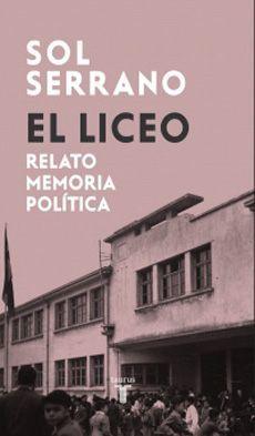 LICEO, EL