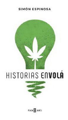 HISTORIAS ENVOLA