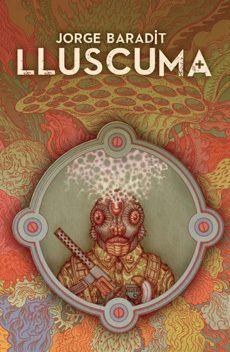 LLUSCUMA
