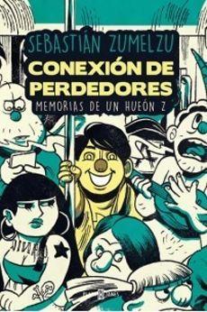 CONEXION DE PERDEDORES