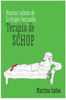 TERAPIA DE SCHOP
