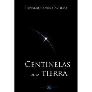 CENTINELAS DE LA TIERRA