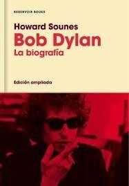BOB DYLAN LA BIOGRAFIA
