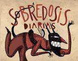 SOBREDOSIS DIARIAS