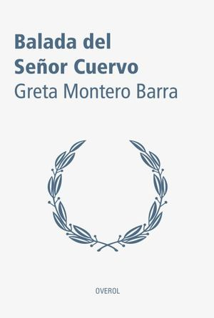 BALADA DEL SEÑOR CUERVO