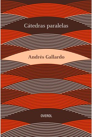 CATEDRAS PARALELAS