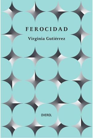 FEROCIDAD