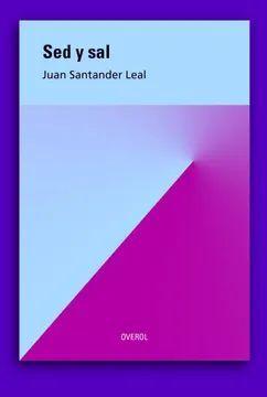 SED Y SAL