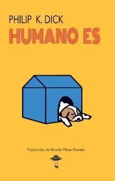 HUMANO ES