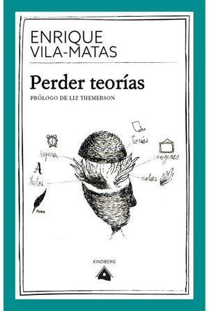 PERDER TEORIAS