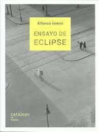 ENSAYO DE ECLIPSE