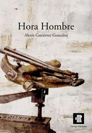 HORA HOMBRE