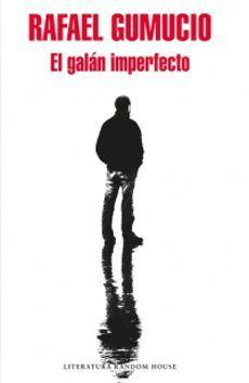 GALAN IMPERFECTO,EL