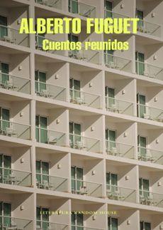 CUENTOS REUNIDOS