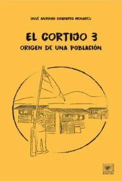 EL CORTIJO 3