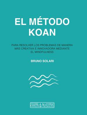 EL METODO KOAN