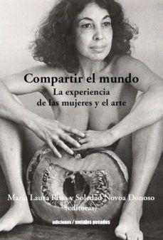 COMPARTIR EL MUNDO