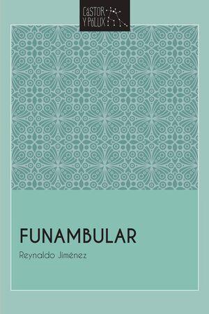FUNAMBULAR