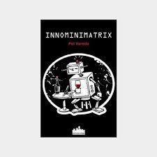 INNOMINIMATRIX